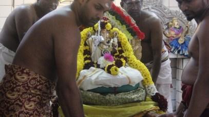 Ealaam Thiruvilaa (Iravu) - Mahotsavam 2014 (4)