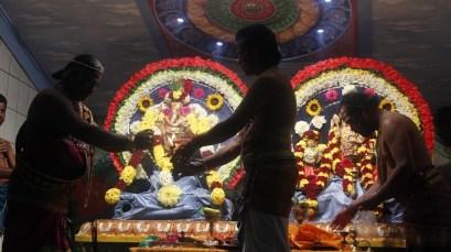 Ealaam Thiruvilaa (Iravu) - Mahotsavam 2014 (43)