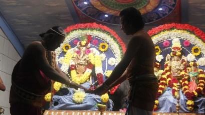 Ealaam Thiruvilaa (Iravu) - Mahotsavam 2014 (49)