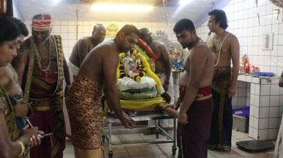 Ealaam Thiruvilaa (Iravu) - Mahotsavam 2014 (5)