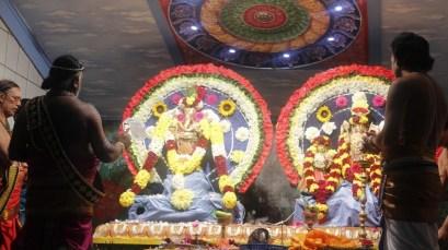Ealaam Thiruvilaa (Iravu) - Mahotsavam 2014 (51)