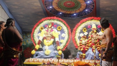 Ealaam Thiruvilaa (Iravu) - Mahotsavam 2014 (52)