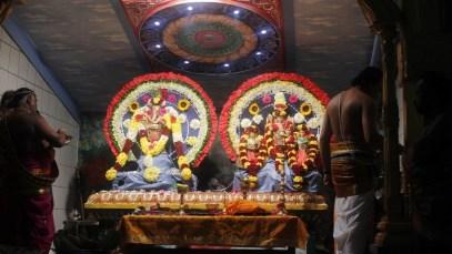 Ealaam Thiruvilaa (Iravu) - Mahotsavam 2014 (56)