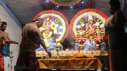 Ealaam Thiruvilaa (Iravu) - Mahotsavam 2014 (62)