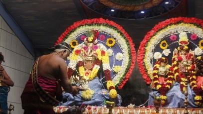 Ealaam Thiruvilaa (Iravu) - Mahotsavam 2014 (66)