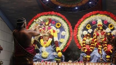 Ealaam Thiruvilaa (Iravu) - Mahotsavam 2014 (67)
