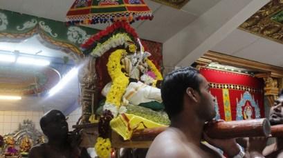 Ealaam Thiruvilaa (Iravu) - Mahotsavam 2014 (7)