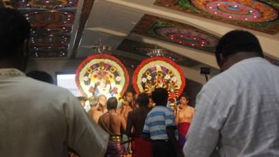 Ealaam Thiruvilaa (Iravu) - Mahotsavam 2014 (80)