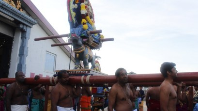 Ealaam Thiruvilaa (Iravu) - Mahotsavam 2014 (87)
