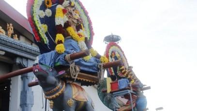 Ealaam Thiruvilaa (Iravu) - Mahotsavam 2014 (88)