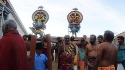 Ealaam Thiruvilaa (Iravu) - Mahotsavam 2014 (90)