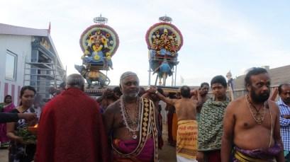 Ealaam Thiruvilaa (Iravu) - Mahotsavam 2014 (91)