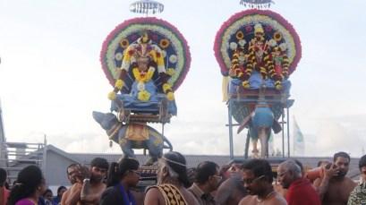 Ealaam Thiruvilaa (Iravu) - Mahotsavam 2014 (93)