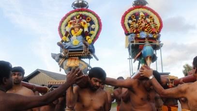 Ealaam Thiruvilaa (Iravu) - Mahotsavam 2014 (94)
