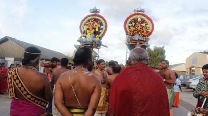 Ealaam Thiruvilaa (Iravu) - Mahotsavam 2014 (97)