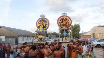 Ealaam Thiruvilaa (Iravu) - Mahotsavam 2014 (98)