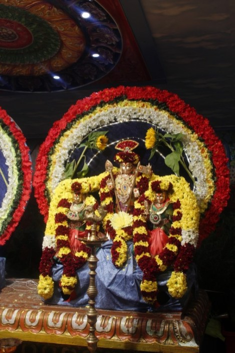 Ealaam Thiruvilaa (Kaalai) - Mahotsavam 2014 (10)