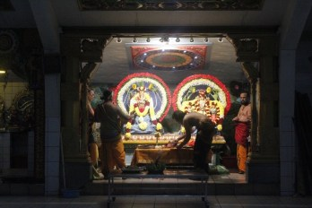 Ealaam Thiruvilaa (Kaalai) - Mahotsavam 2014 (12)