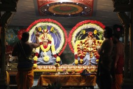 Ealaam Thiruvilaa (Kaalai) - Mahotsavam 2014 (15)