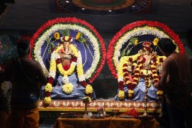 Ealaam Thiruvilaa (Kaalai) - Mahotsavam 2014 (17)