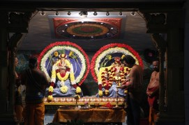 Ealaam Thiruvilaa (Kaalai) - Mahotsavam 2014 (18)
