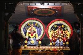 Ealaam Thiruvilaa (Kaalai) - Mahotsavam 2014 (19)
