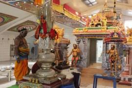 Ealaam Thiruvilaa (Kaalai) - Mahotsavam 2014 (2)