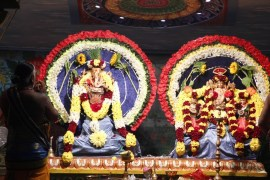 Ealaam Thiruvilaa (Kaalai) - Mahotsavam 2014 (20)