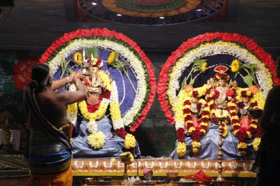 Ealaam Thiruvilaa (Kaalai) - Mahotsavam 2014 (23)