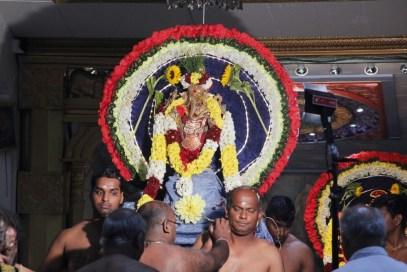 Ealaam Thiruvilaa (Kaalai) - Mahotsavam 2014 (26)
