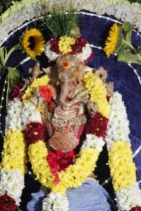 Ealaam Thiruvilaa (Kaalai) - Mahotsavam 2014 (27)