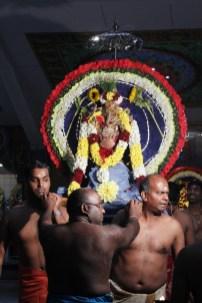Ealaam Thiruvilaa (Kaalai) - Mahotsavam 2014 (28)