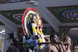 Ealaam Thiruvilaa (Kaalai) - Mahotsavam 2014 (32)