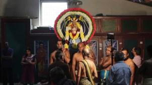 Ealaam Thiruvilaa (Kaalai) - Mahotsavam 2014 (37)