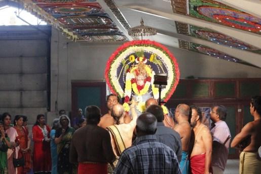 Ealaam Thiruvilaa (Kaalai) - Mahotsavam 2014 (39)