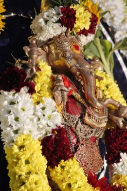 Ealaam Thiruvilaa (Kaalai) - Mahotsavam 2014 (44)