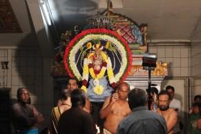 Ealaam Thiruvilaa (Kaalai) - Mahotsavam 2014 (46)