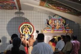 Ealaam Thiruvilaa (Kaalai) - Mahotsavam 2014 (52)