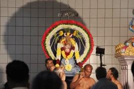Ealaam Thiruvilaa (Kaalai) - Mahotsavam 2014 (53)