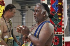 Ealaam Thiruvilaa (Kaalai) - Mahotsavam 2014 (57)