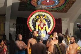 Ealaam Thiruvilaa (Kaalai) - Mahotsavam 2014 (67)