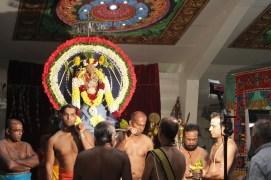 Ealaam Thiruvilaa (Kaalai) - Mahotsavam 2014 (68)