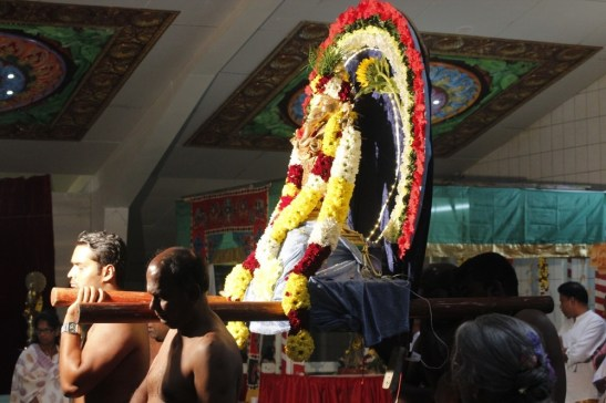 Ealaam Thiruvilaa (Kaalai) - Mahotsavam 2014 (71)