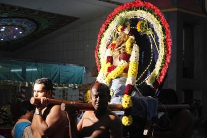 Ealaam Thiruvilaa (Kaalai) - Mahotsavam 2014 (72)