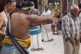 Ealaam Thiruvilaa (Kaalai) - Mahotsavam 2014 (76)