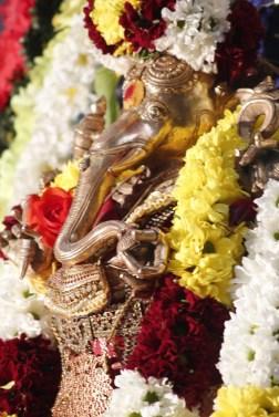 Ealaam Thiruvilaa (Kaalai) - Mahotsavam 2014 (81)