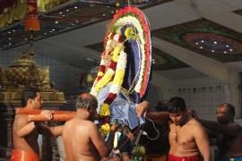 Ealaam Thiruvilaa (Kaalai) - Mahotsavam 2014 (82)