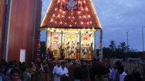 Ettaam Thiruvilaa (Iravu) - Mahotsavam 2014 (100)