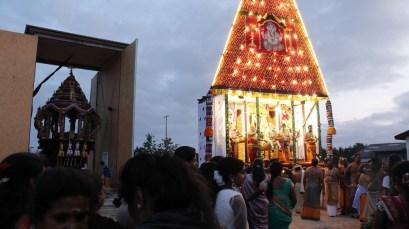 Ettaam Thiruvilaa (Iravu) - Mahotsavam 2014 (102)