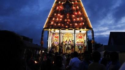 Ettaam Thiruvilaa (Iravu) - Mahotsavam 2014 (114)